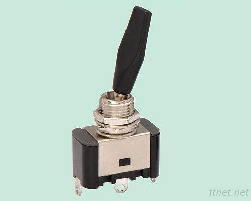 Power Toggle Switch